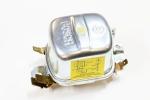 BOSCH ボルテージレギュレーター 30A 12V
