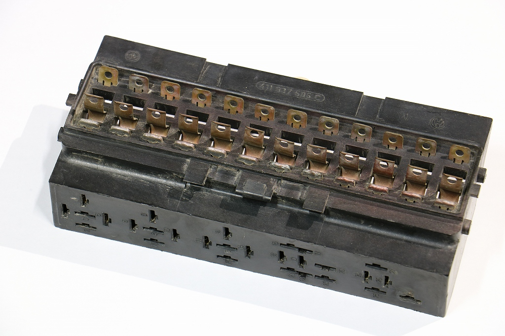91-004