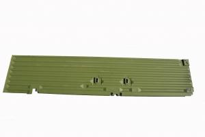 13-226(KF158)
