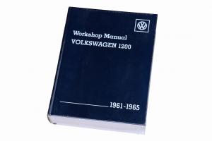 WB-009