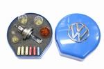 VW純正 12V バルブ&ヒューズセット w/BOX