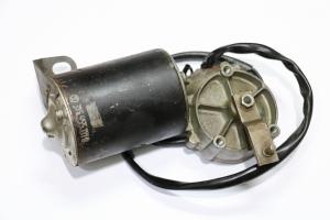 70-289