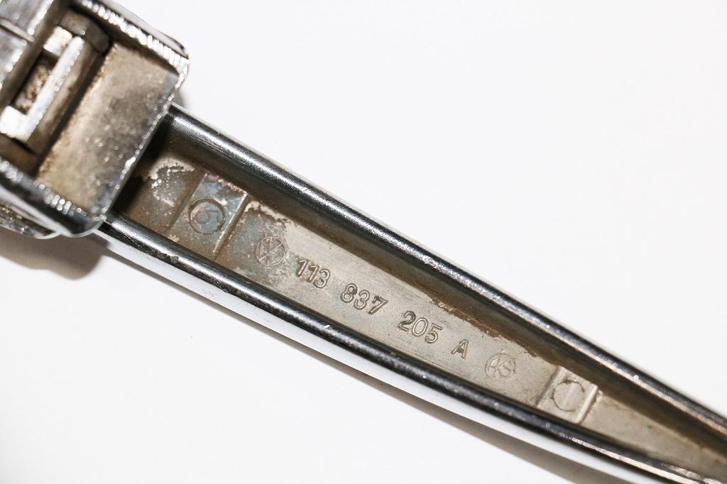55-245z