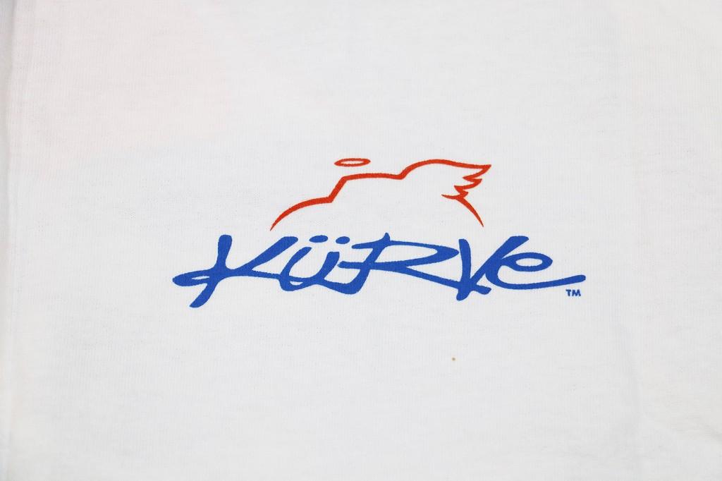 KURVE-BLUEBUS1-L