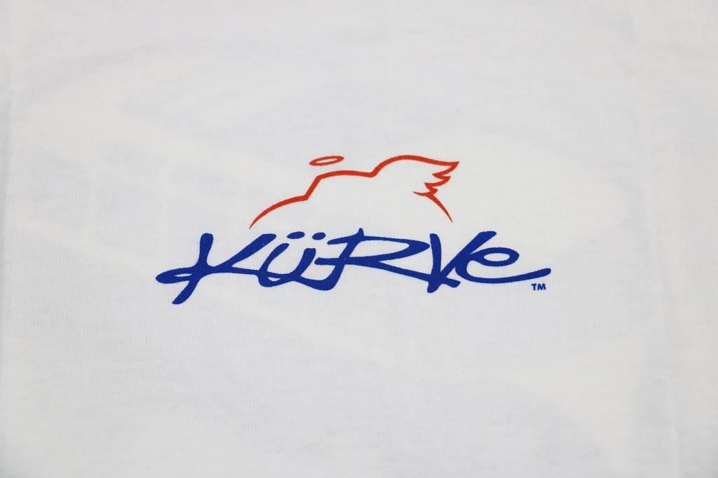 KURVE-BLUEBUS2-S