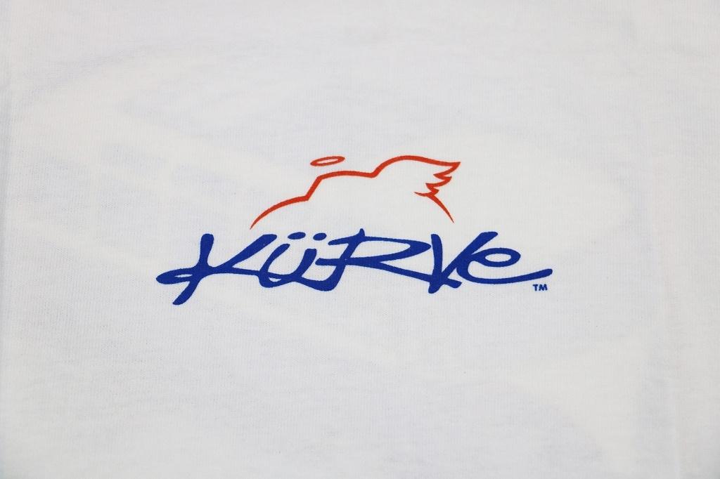 KURVE-BLUEBUS2-M