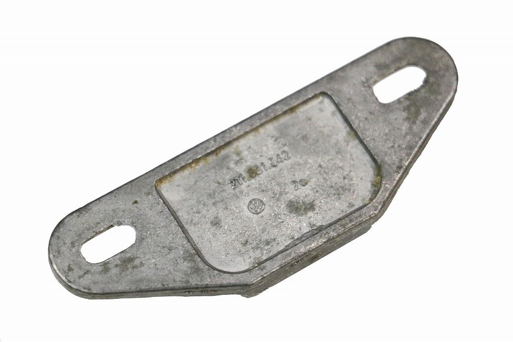 71-011