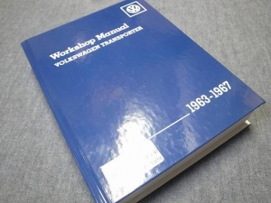 WB-006