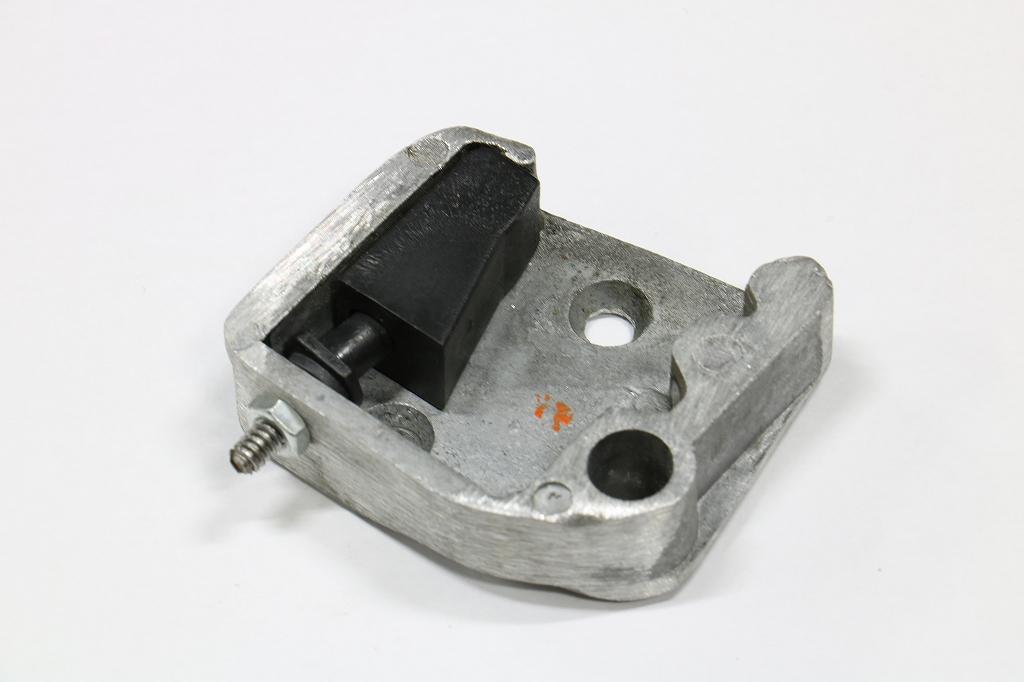 50-054