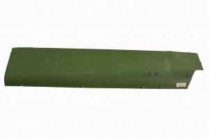 13-223(KF937)