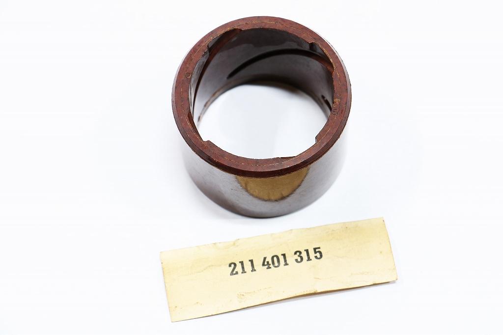 70-042
