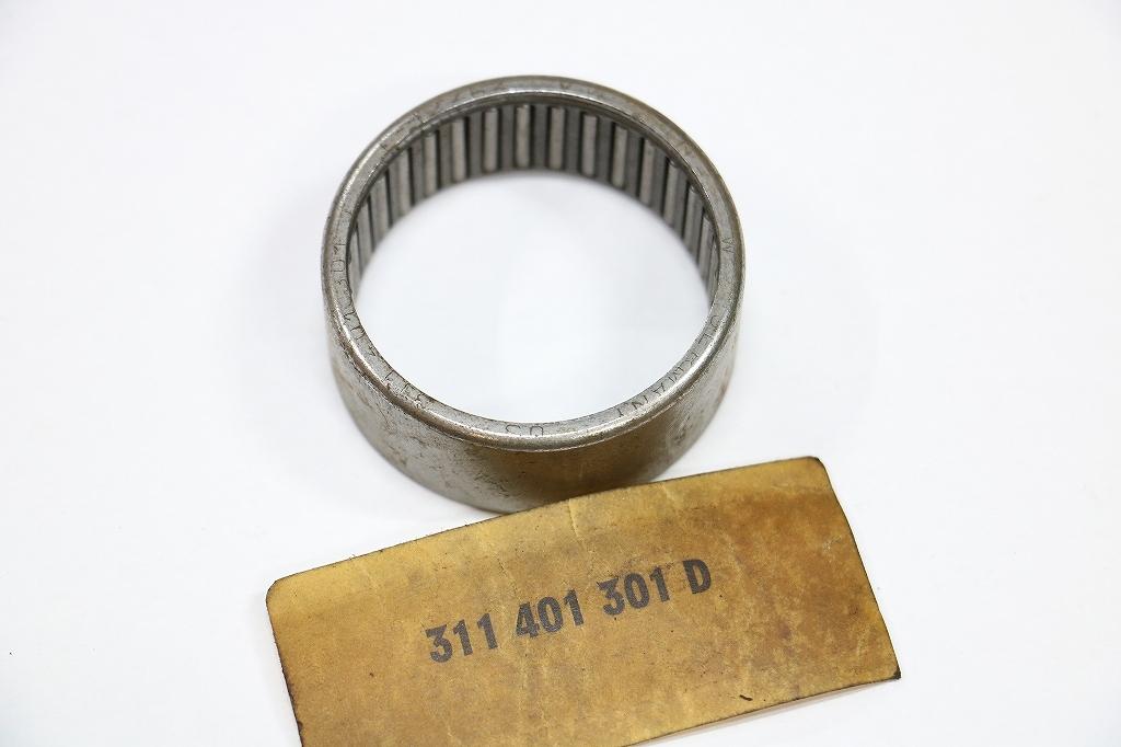 70-087