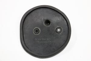 70-153