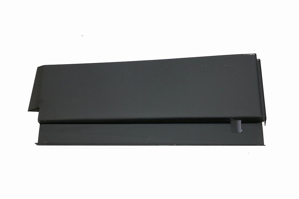 70-551
