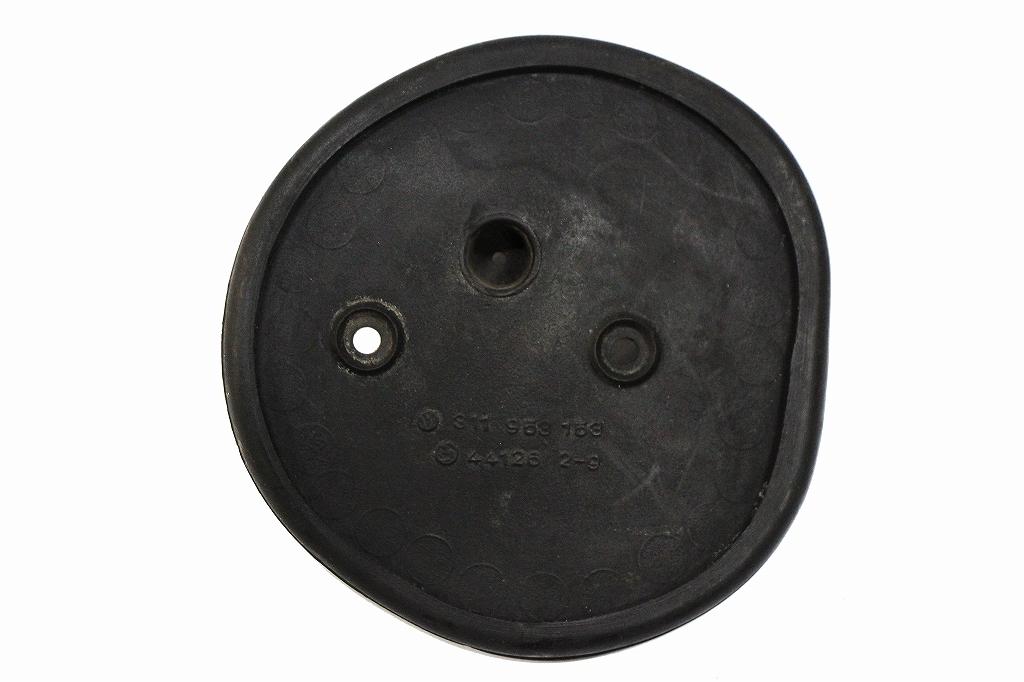 70-410