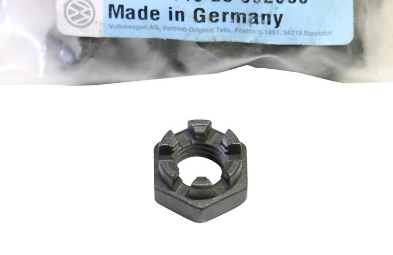 71-081