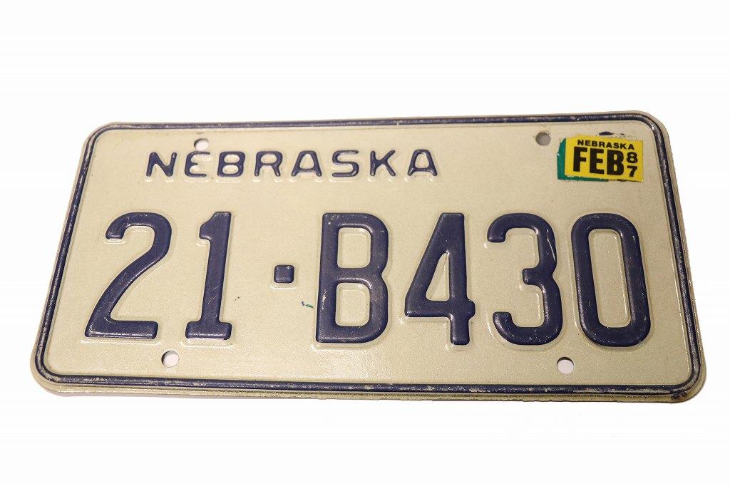 21B430