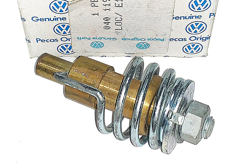 71-899-OF1-THERMO