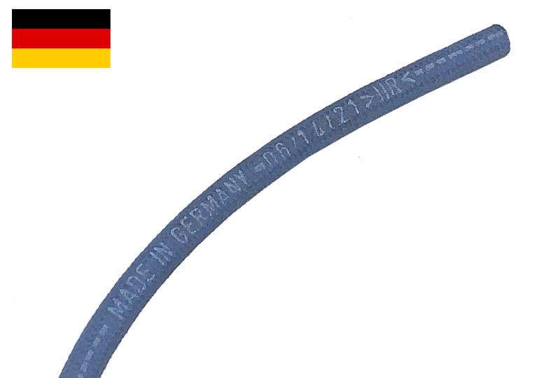 5-064-BLUE